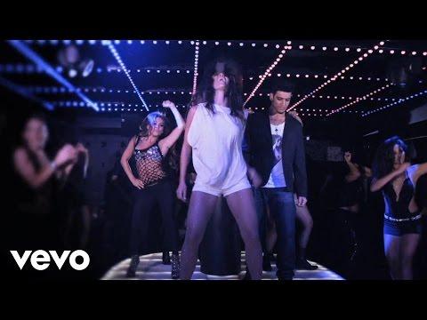 Melissa Gorga - I Just Wanna ft. Santino Noir