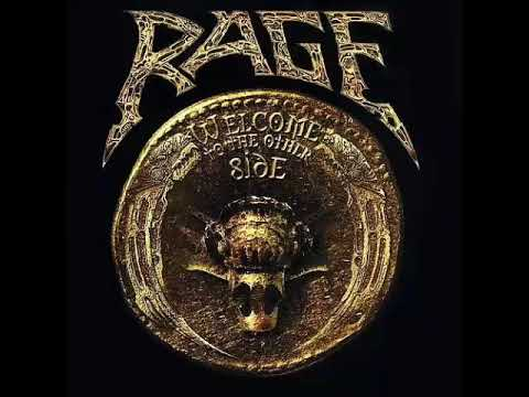 Rage - The Mirror In Your Eyes (HQ) mp3