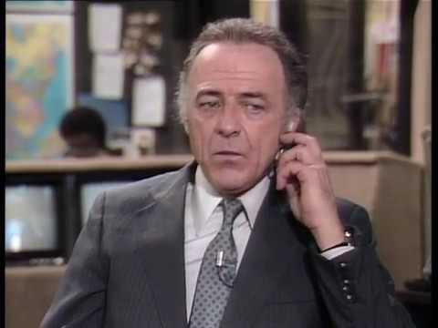 Special Bulletin (1983)