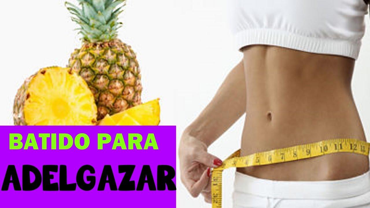 clinica torrubia garbayo dieta