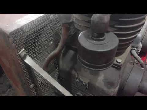 devilbiss-60-gallon-air-compressor