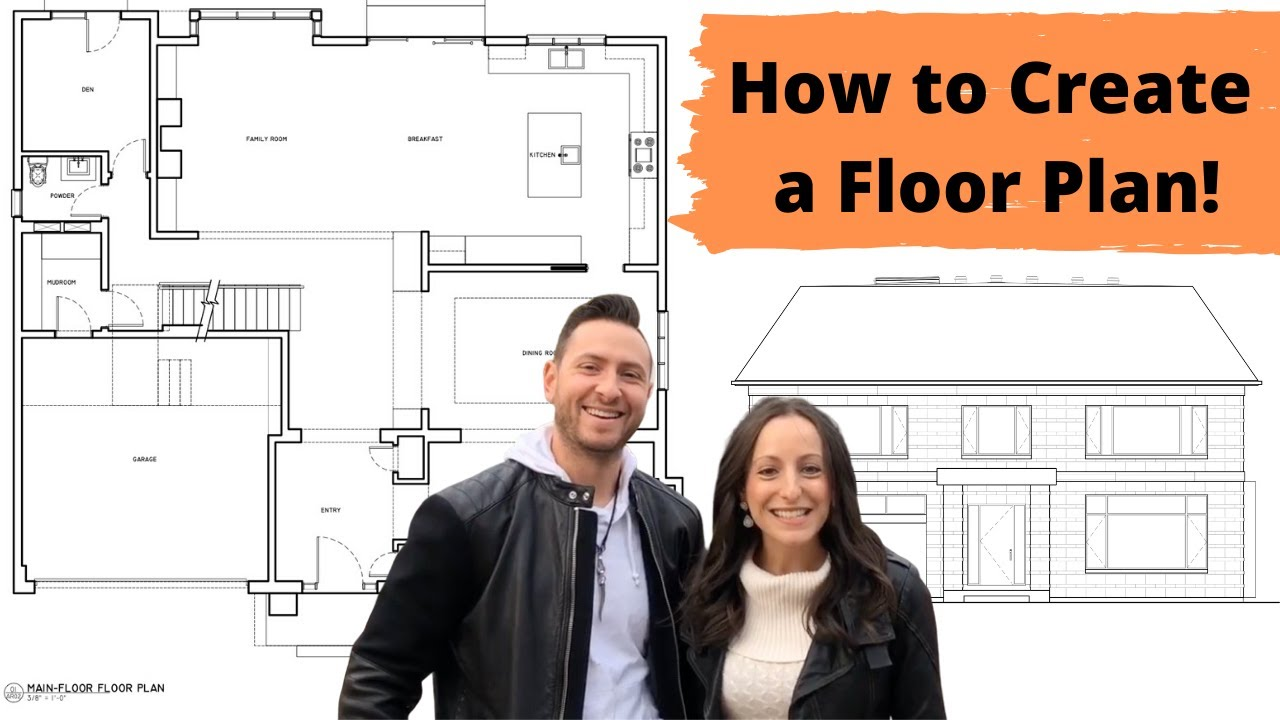 Creating A Floor Plan Layout How To Approach Designing Floor Plans And Space Planning Find The Best Way To Get Real Estate Leads Online
