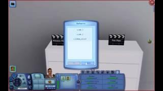 Видео-урок - как установить (пользоваться) Pose и AnimationPlayer