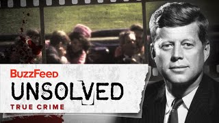 Download The Suspicious Assassination of JFK Mp3 and Videos