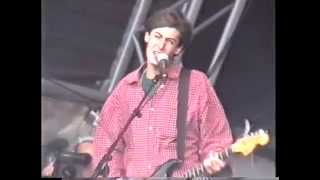 Pavement Live 1992 Reading Festival Full Show