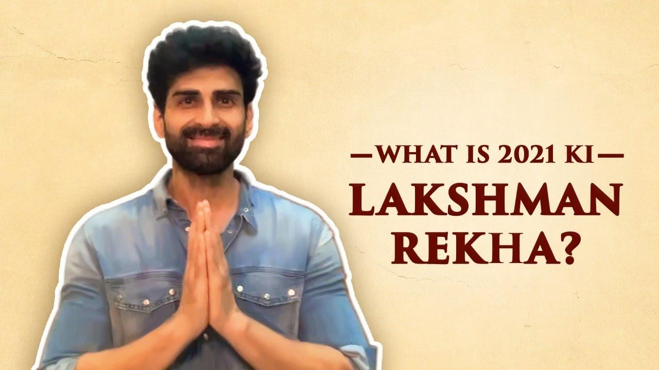 2021 ki Lakshman Rekha | Ramyug | MX Original Series | MX Player