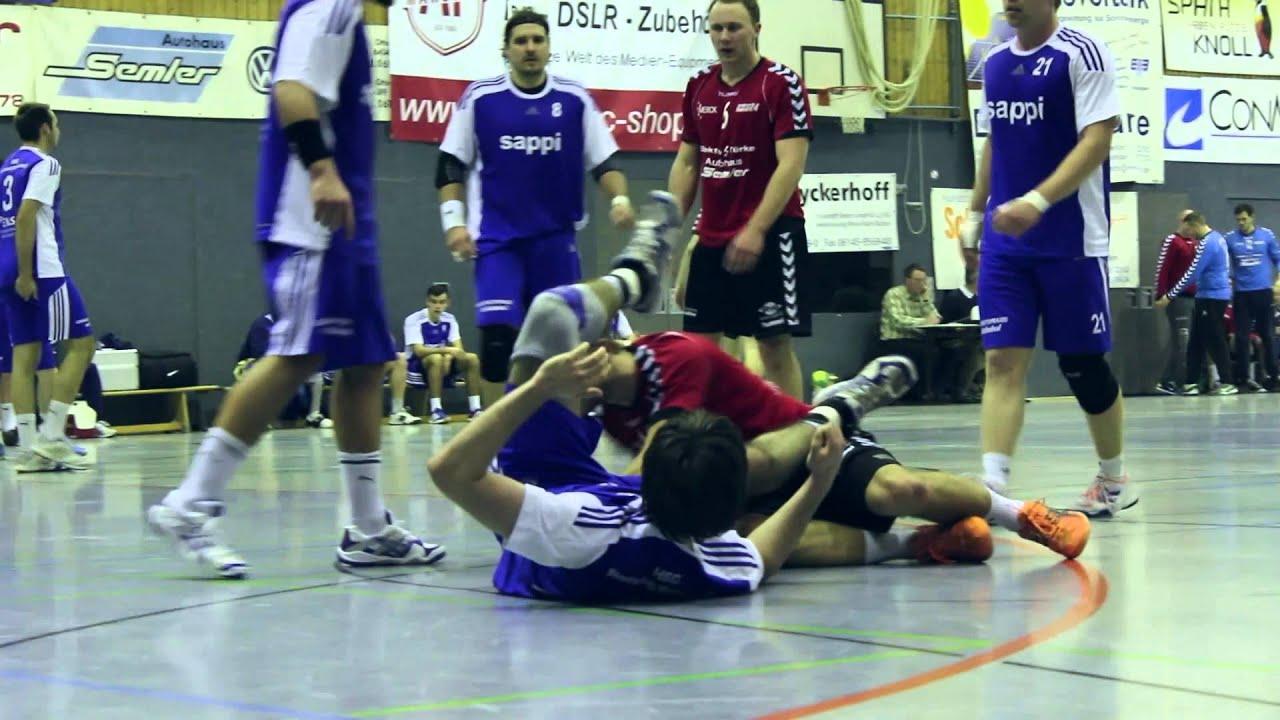 Tus Griesheim Handball