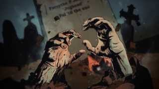 Afterlife With Archie Trailer