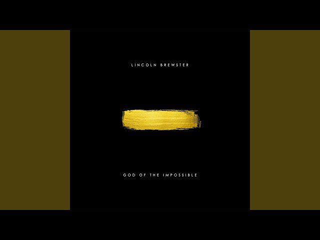 Loyal [Acoustic]