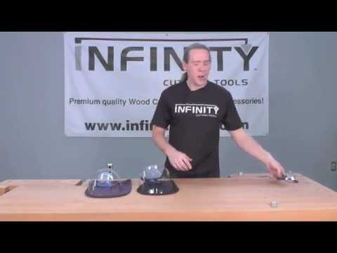 infinity-cutting-tools---safety-face-shield