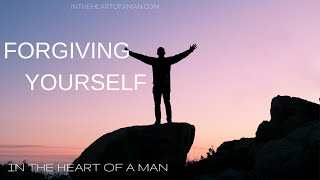Forgiving Yourself   New Inspirational Video   2016