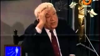 Видео   Анекдоты от Юрия Никулина   Видеоролики на Sibnet