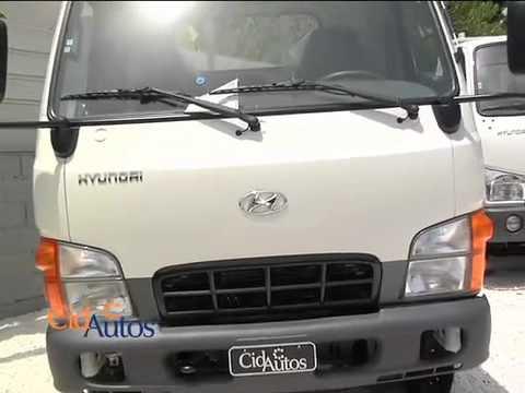 Cid Autos hyundai HD 50 .Mov