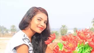 Char Din Ki Chandni  Singer Raju  New Santhali 2018