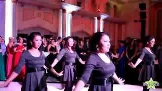Постановка хореографии | FreshMOB Agency (www.freshmob.kz) | Алматы | Казахстан |