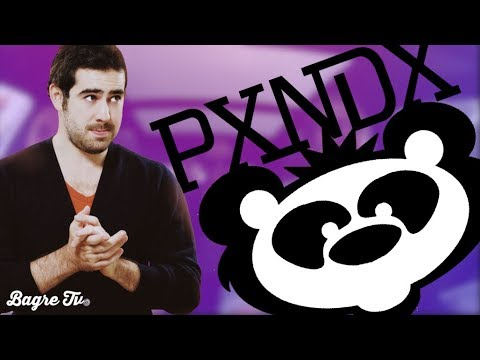 ¡TOP 5 CANCIONES DE PXNDX! Ft. Arthur White