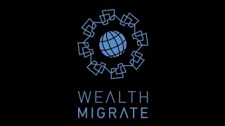 Earning a passive income in US$, safely and simply, using technology! | Wealth Migrate