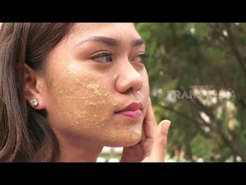 RAGAM INDONESIA | PAYAKUMBUH KOTA GELAMAI (11/04/18)