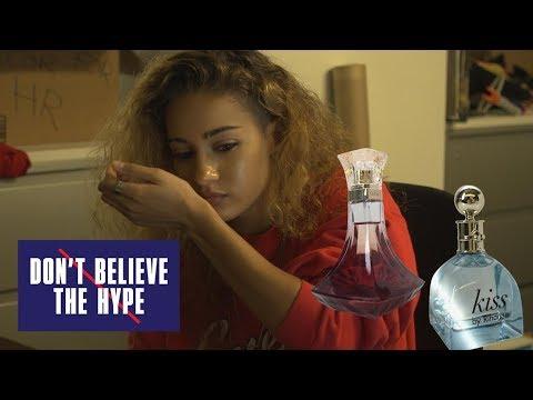 Beyonce Vs Rihanna: Don't Believe The Hype