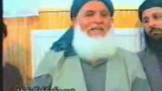 Abdullah Baba efendimizin nasihati.3gp