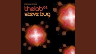 Steve Bug Continuous Mix 02