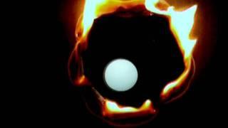 Zen TV - Funki Porcini - Atomic Kitchen