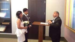 Ceremonia JMRR Y AJA thumbnail