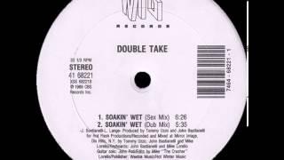 Tahnee Cain: Double Take