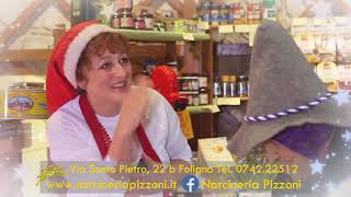 Norcineria Umbra prodotti tipici Umbri a Foligno mqdefault Video