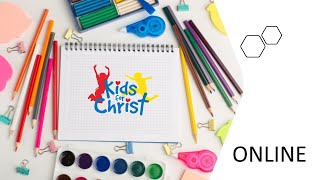 KFC Preschool Video 17/18 July 2021
