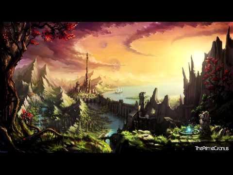 PostHaste Music - Golden Era