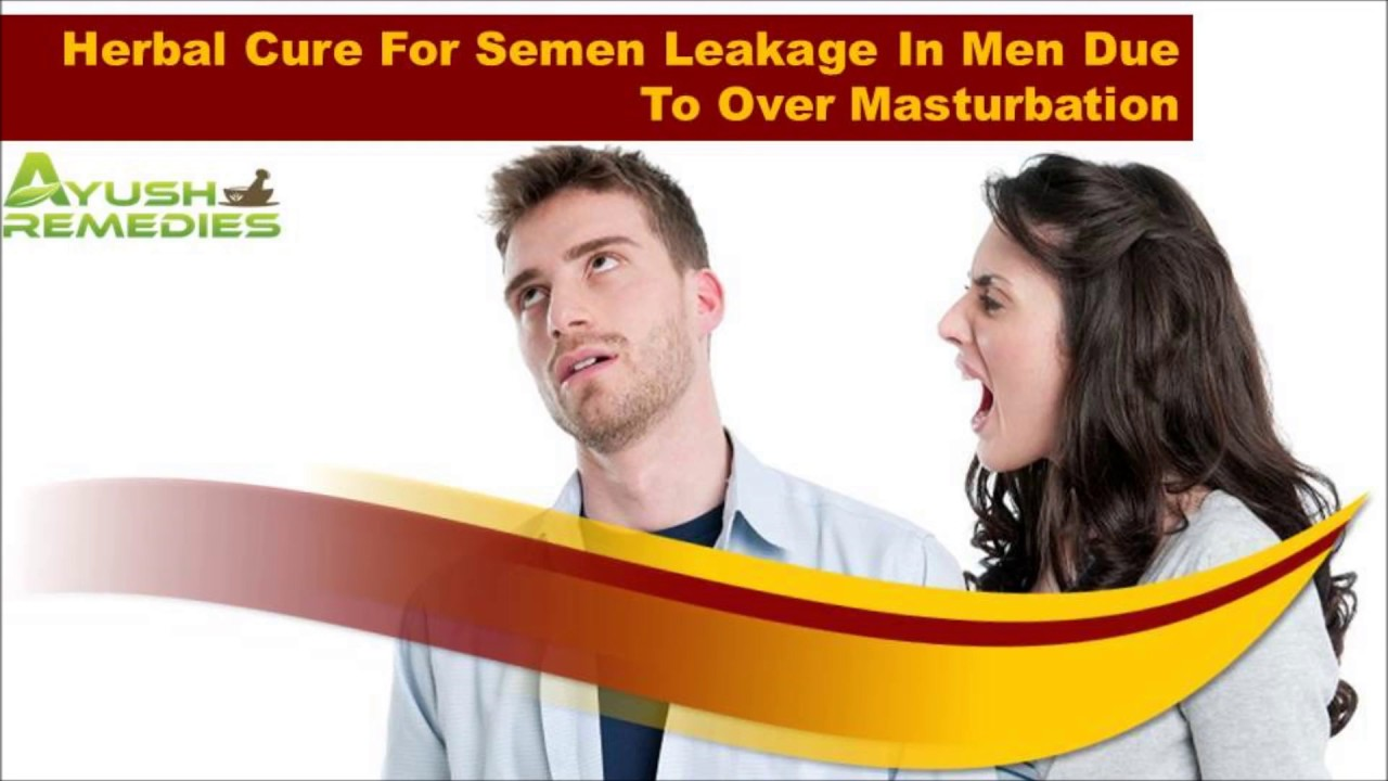 Free amateur porn talking dirty