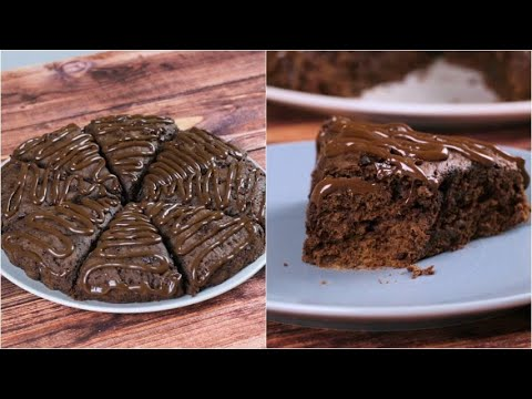 Chocolate scones the easy recipe to try