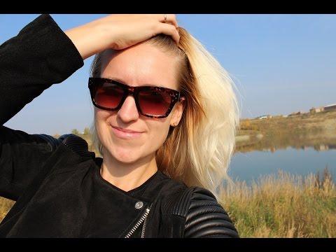 Блондинки фото красивых блондинок, голые блондинки 18