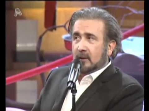 Χωριάτης και γιατρός (Ανέκδοτο) - Αλ Τσαντίρι Νιούζ!