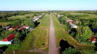 Смотреть видео районы воронежской области