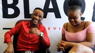Quality Biyela: Uthwele??  Exclusive Interview