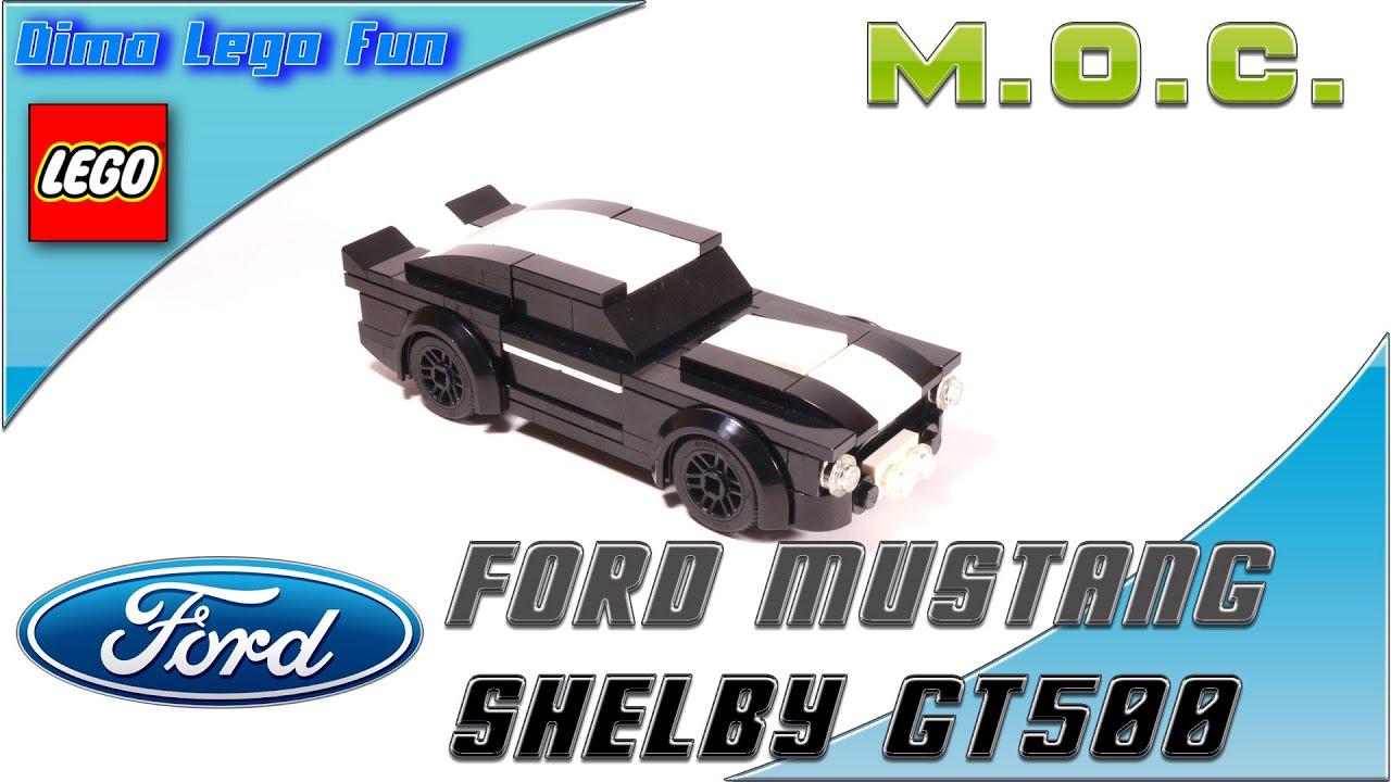 Продажа ford mustang на rst самый большой каталог объявлений о продаже подержанных автомобилей ford mustang бу в украине. Купить ford.
