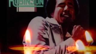 Smokey Robinson Daylight and Darkness