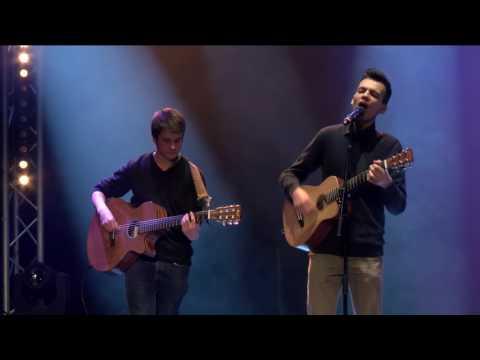 03   Talents 2017   Jean Guehenno