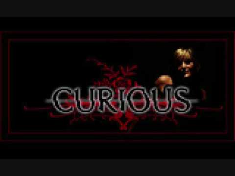Curious - Beautiful Liar (MP3-Video)