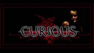 Curious - Beautiful Liar (MP3-Video)