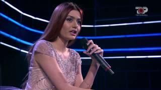 Big Brother Albania 9, 22 Prill 2017, Pjesa 4 - Reality Show - Top Channel Albania