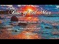 DJ Maretimo - Best Of Del Mar Vol.7 Full Album HD, 2018, 2+Hours, 30 beautiful chill sounds