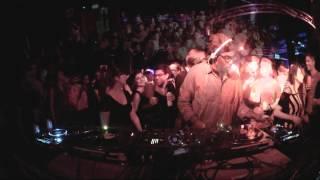 Fred P Boiler Room DJ Set