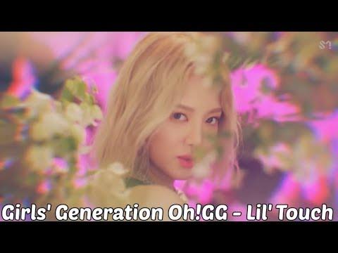 Kpop Songs That Make You Wanna Dance