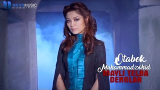 Download Otabek Muhammadzohid - Mayli telba denglar Mp3 and Videos