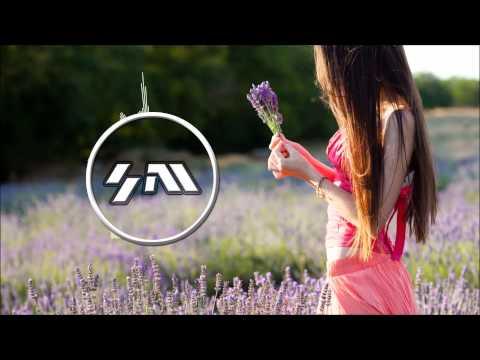 M.I.A. - YALA (Bro Safari & Valentino Khan Remix)(FREE DOWNLOAD)