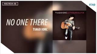 Watch Tiago Iorc No One There video