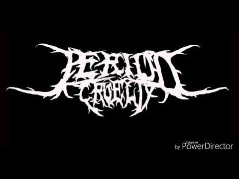 PERIOD CRUELTY - DIKTATOR ( Official Lyric Video)